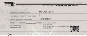 the-enid-leeds-ticket-example