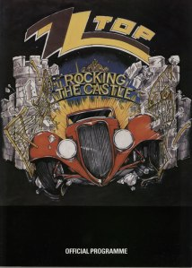 ZZ-Top-RockingCastle
