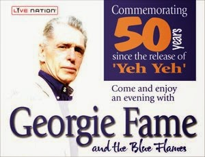 xgeorge-fame-film-pic.png.pagespeed.ic.wupD0hASGt