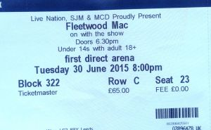 fleetwoodmactix2015