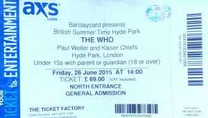 thewhohydepark2015