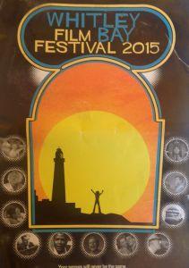 whitleybayfilmfestival