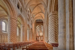 1024px-Durham_Cathedral_Nave
