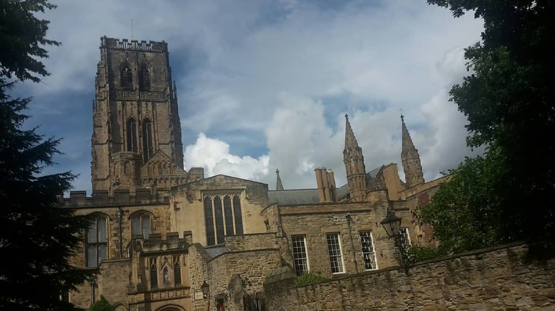 Durham_Cathedral_20_July_2019
