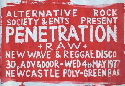 Penetration poster [LR]