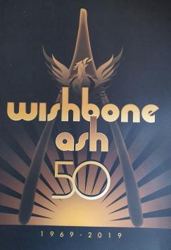 wishbone prog