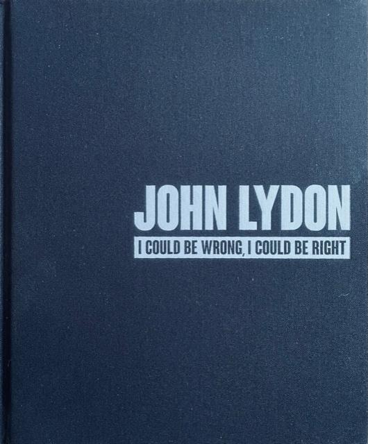 LYDON 4