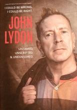 LYDON 5